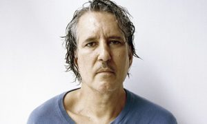 Raymond Pettibon of Waywords and Meansigns